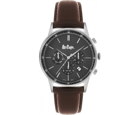 Мужские часы Lee Cooper LC06887.362, фото