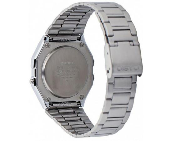 Часы Casio A158WEA-1EF, фото 3
