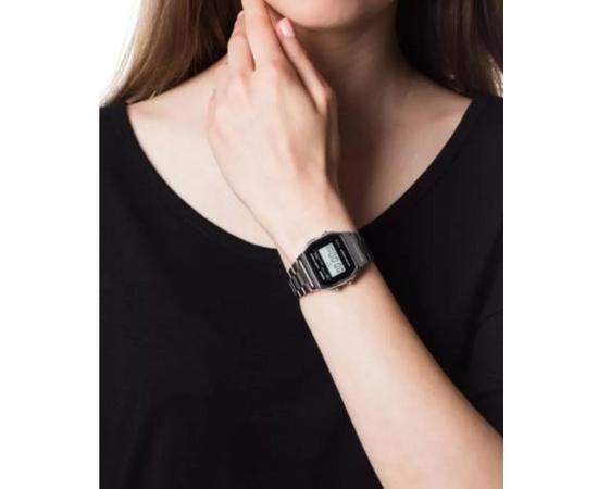 Часы Casio A158WEA-1EF, фото 5