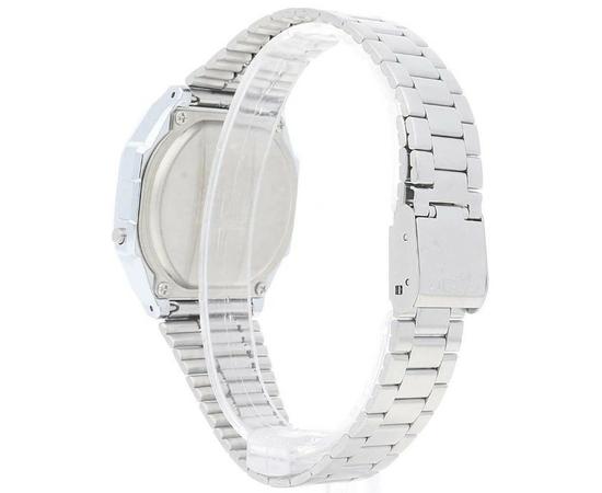 Мужские часы Casio A168WEM-1EF, фото 2