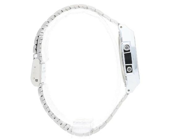 Мужские часы Casio A168WEM-1EF, фото 3