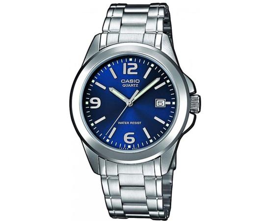Мужские часы Casio MTP-1259PD-2AEF, фото