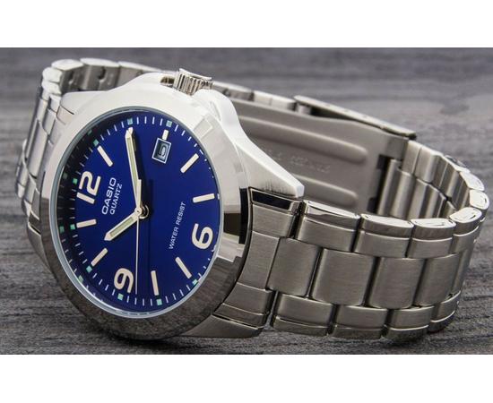 Мужские часы Casio MTP-1259PD-2AEF, фото 2