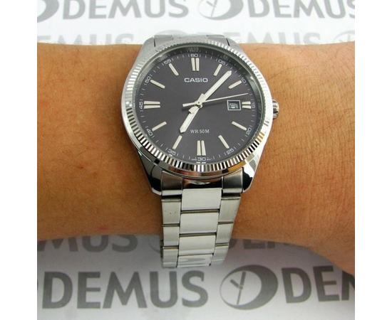 Мужские часы Casio MTP-1302D-1A1VEF, фото 2