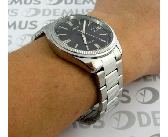Мужские часы Casio MTP-1302D-1A1VEF, фото 3