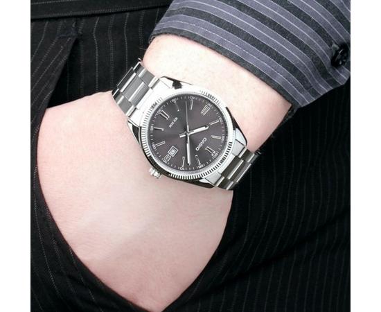 Мужские часы Casio MTP-1302D-1A1VEF, фото 6