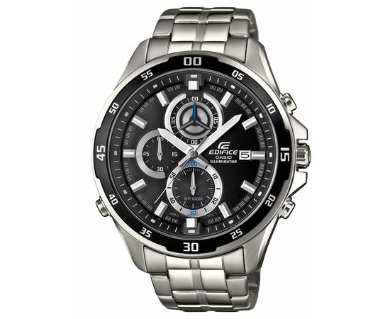 Мужские часы Casio EFR-547D-1AVUEF, фото