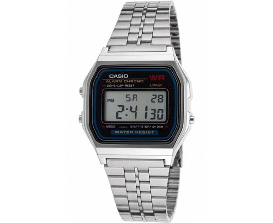 Часы Casio A159W-N1DF, фото 2