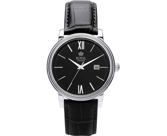 Мужские часы Royal London 41299-02, фото