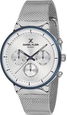 Мужские часы Daniel Klein DK11750-5, фото 1