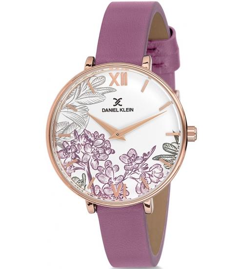 Женские часы Daniel Klein DK11657-7, фото 1